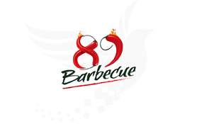89 Barbeque