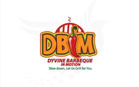 Dbim Motion