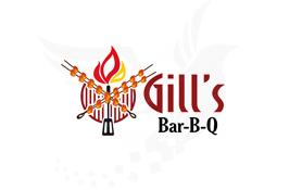 Grill Bar B Q