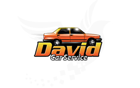 David Car Service