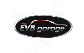 Evb Garage