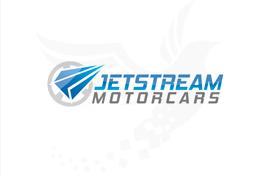 Jetstream Motorcars