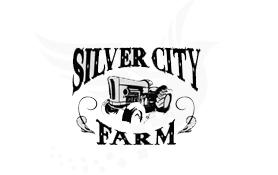 Silver City Farm