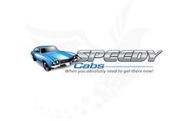 Speedy Cabs