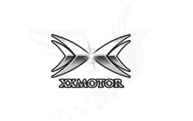 Xmotor