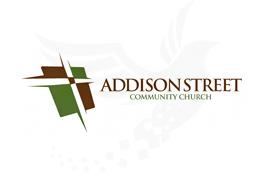 Addisonstreet