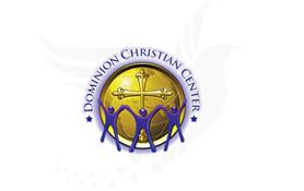 Dominio Christian Center