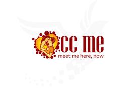 Cc Me