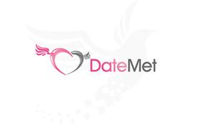 Date Met