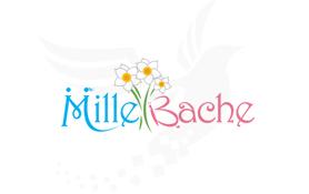 Milee Bache