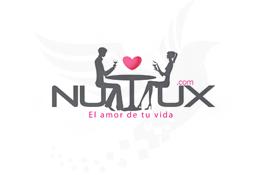 Nutux El