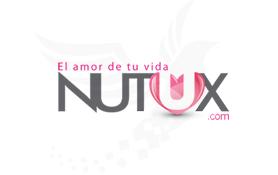 Nutux
