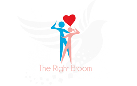 The Right Broom