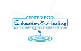 Center For Education Healing