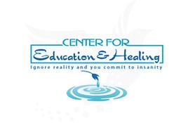 Center For Education Healing