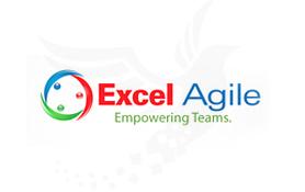 Excel Agile Empowering Teams