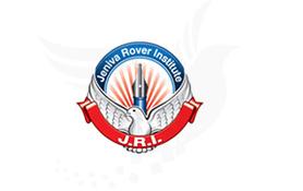 Joniva Rover Institute Logo