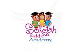 Soketah Kiddie Academy