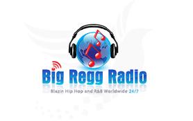 Big Regg Radio