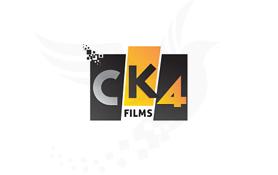 CK4 Films