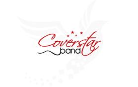 Caoverstar Band