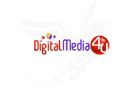 DigitalMedia4U