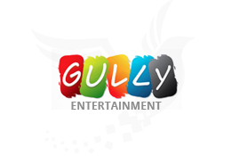 Gully Entertainment