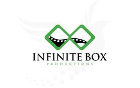 Infinite box