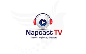 Napcast TV