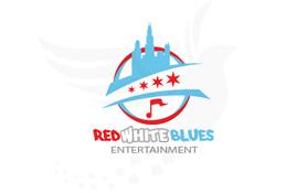 RedWhiteBlues Entertainment