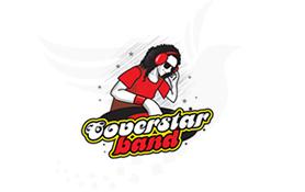 Roverstar Band