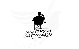 Southern Saturdays