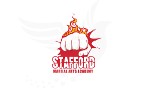 Stanford-Martial-Art-Academy