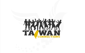 Tawan Connection