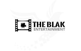 The Blak Entertainment