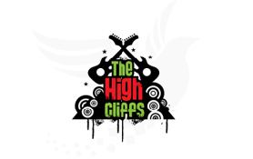 The High Glipps