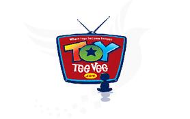 Toy TeeVee