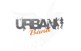Urban Band