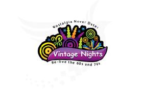 Vintage Nights