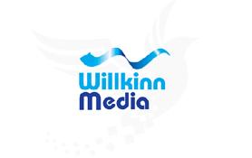 Willkinn Media