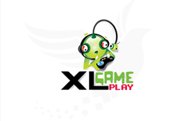XL Game Play