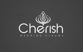 Cherish Wedding Albums