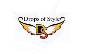 Drops-Of-Style