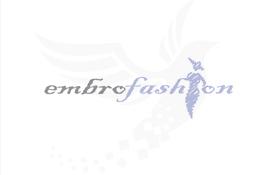 Embro Fashion