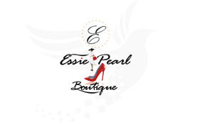 Essie Pearl