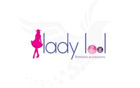 Lady-Lool