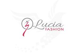 Lucia Fashion