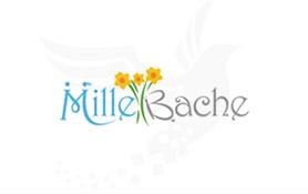 MilleBache