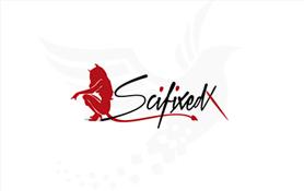 Saifixedx
