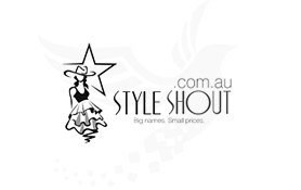 Style Shout com au